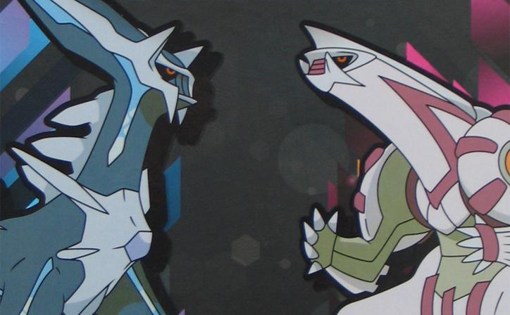 pokemon die echt bestaat